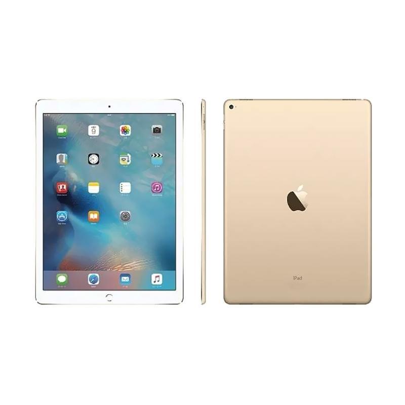 https://www.static-src.com/wcsstore/Indraprastha/images/catalog/full//886/apple_apple-ipad-air-2-32-gb-tablet---gold--wifi-only-_full03.jpg