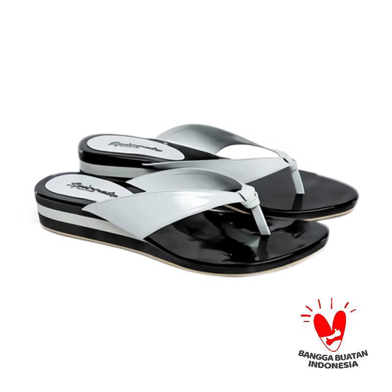 Spiccato SP 510.22 Sandal Kasual Wanita