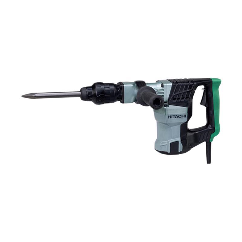 Hitachi H41 MB Demolition Hammer [10 Joule]