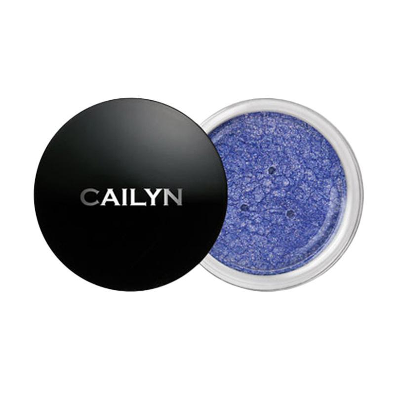 Cailyn Mineral Mineral Eye Shadow - 11 Gemstone