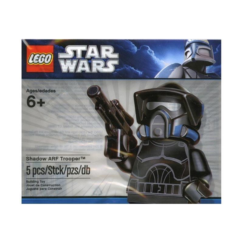 LEGO 2856197 Star Wars Shadow ARF Trooper Mini Blocks