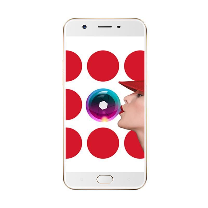 https://www.static-src.com/wcsstore/Indraprastha/images/catalog/full//888/oppo_oppo-a57-smartphone---gold--32-gb--ram-3-gb--4g-lte-_full04.jpg