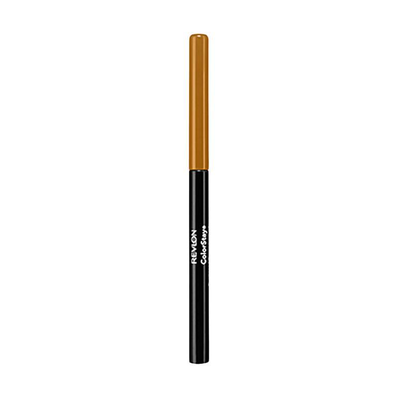 Revlon ColorStay Eyeliner - Gold
