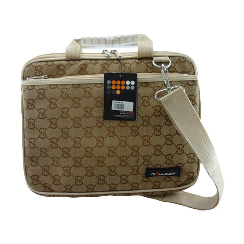 Mohawk GC308 Softcase Tas Laptop [12 Inch]