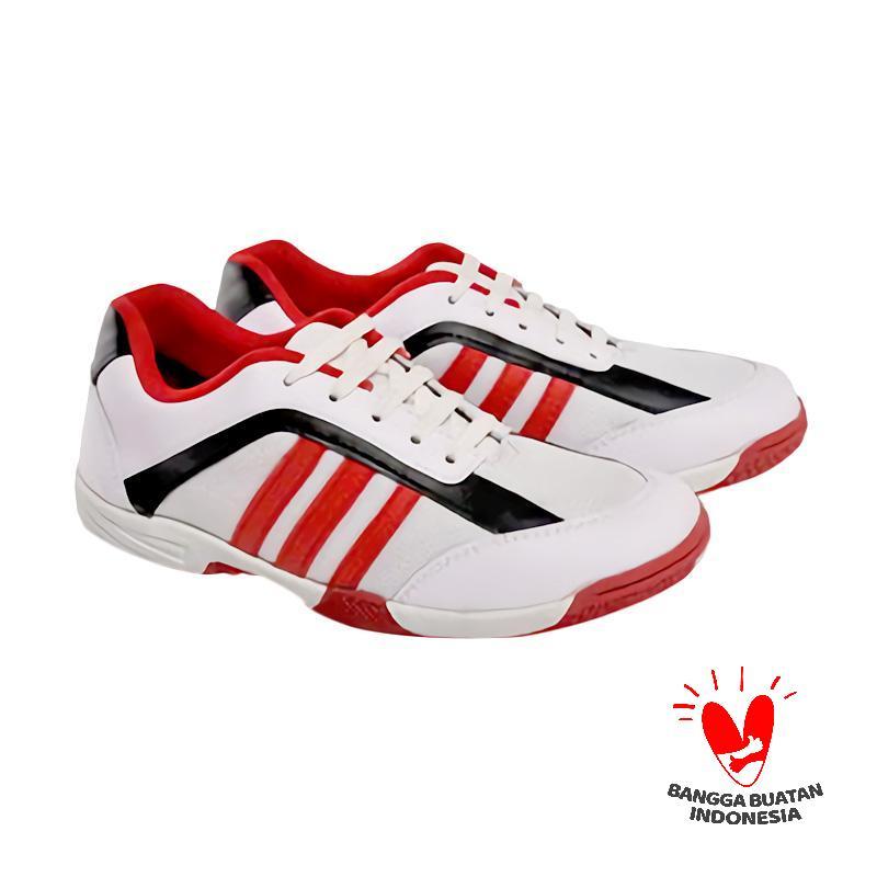 Spiccato SP  512.10 Sepatu Futsal Pria
