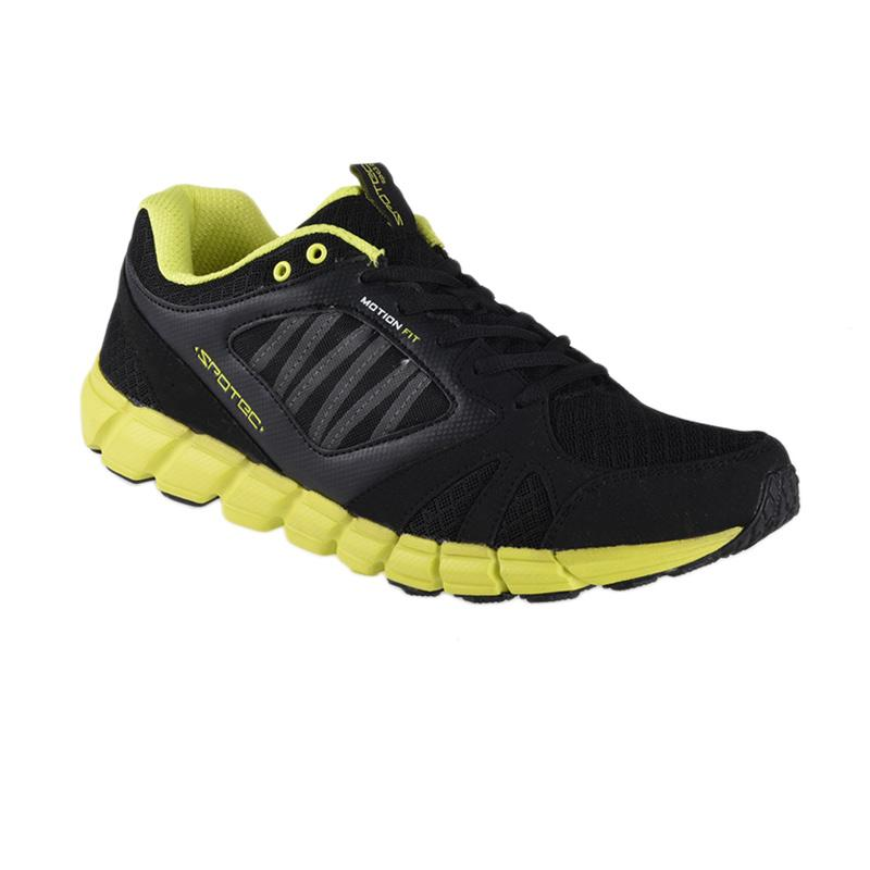 Spotec SPC3.0 Running Shoes - BC