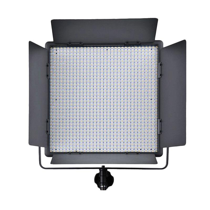 Godox 1000C LED Video Light