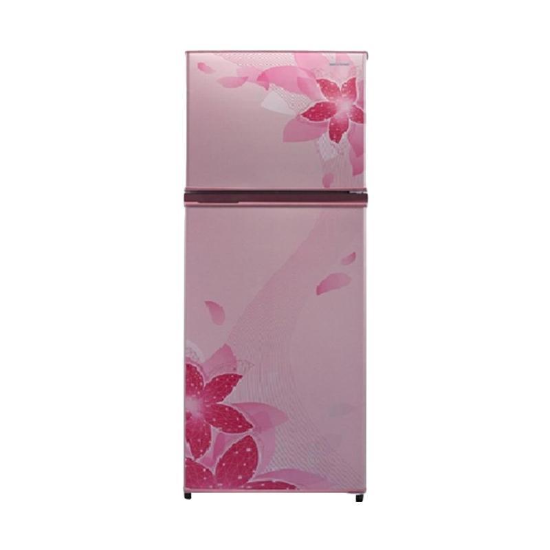 Sharp SJ316NDF Refrigerator