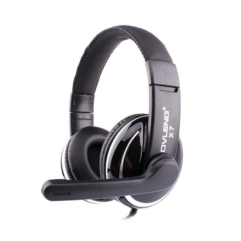 Ovleng X7 Headphone