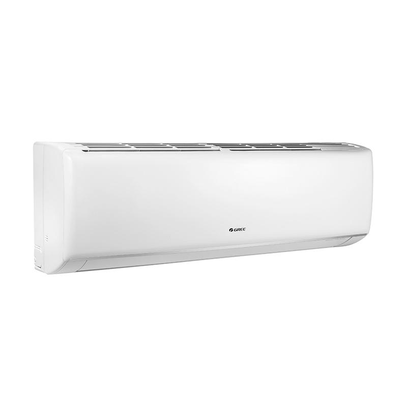 Gree COO Series Low Watt AC Split 09COO [1 PK/ Unit Only]