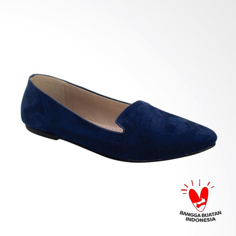 Grutty GR 82073 Sepatu Flat Wanita
