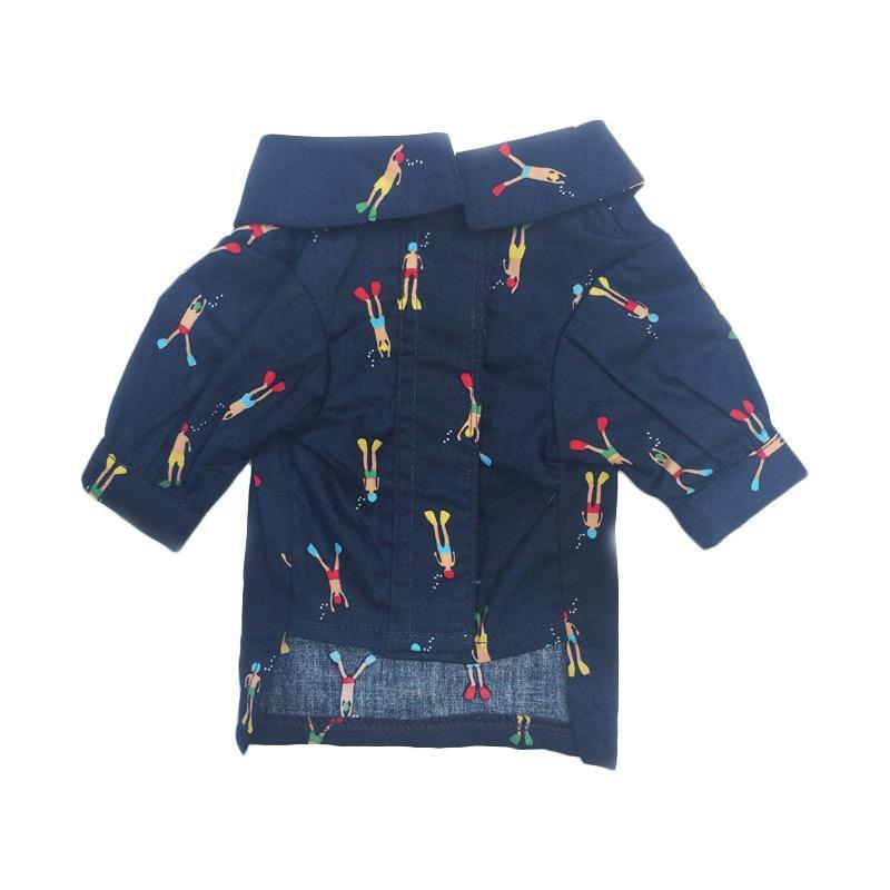 https://www.static-src.com/wcsstore/Indraprastha/images/catalog/full//89/MTA-1241675/petfetch_petfetch-swim-shirt-kemeja-anjing-dan-kucing--size-xl-_full04.jpg