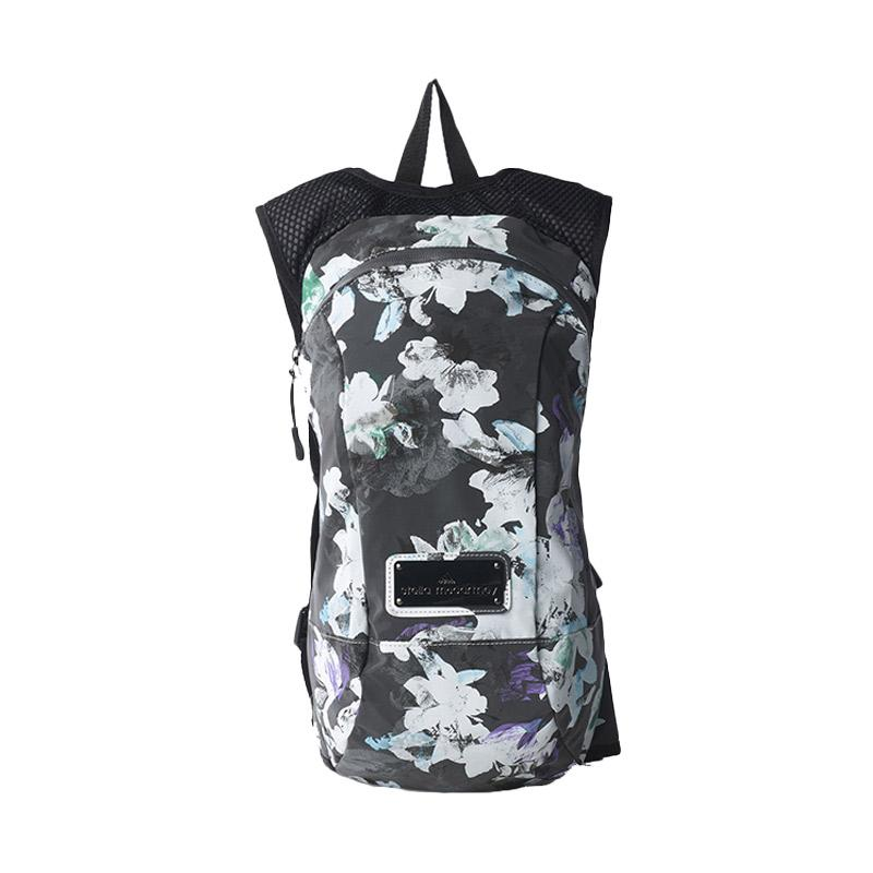 adidas Floral Print Backpack Olahraga S94856