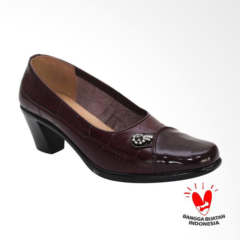 GRUTTY GR 82020 Sepatu Heels