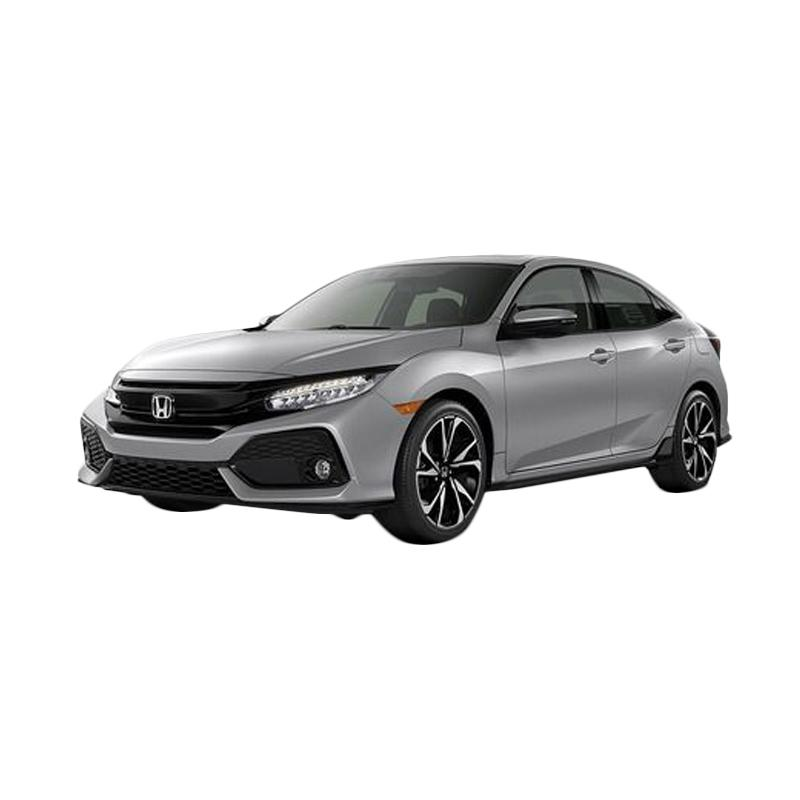 https://www.static-src.com/wcsstore/Indraprastha/images/catalog/full//89/MTA-1282750/honda_honda-all-new-civic-1-5l-s-hatchback-turbo-mobil---lunar-silver-metallic_full02.jpg