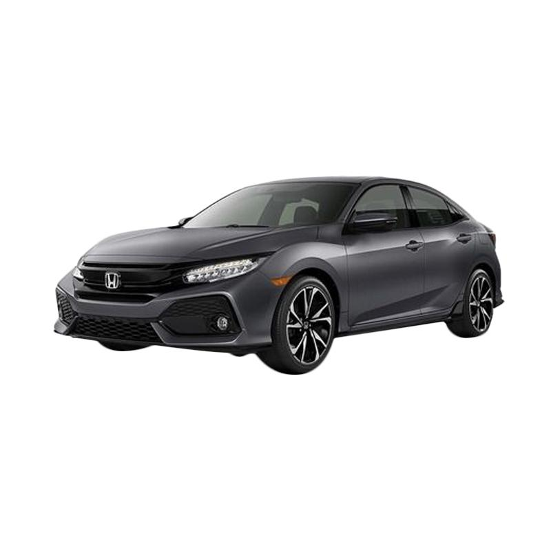 https://www.static-src.com/wcsstore/Indraprastha/images/catalog/full//89/MTA-1282751/honda_honda-all-new-civic-1-5l-s-hatchback-turbo-mobil---modern-steel-metallic_full02.jpg