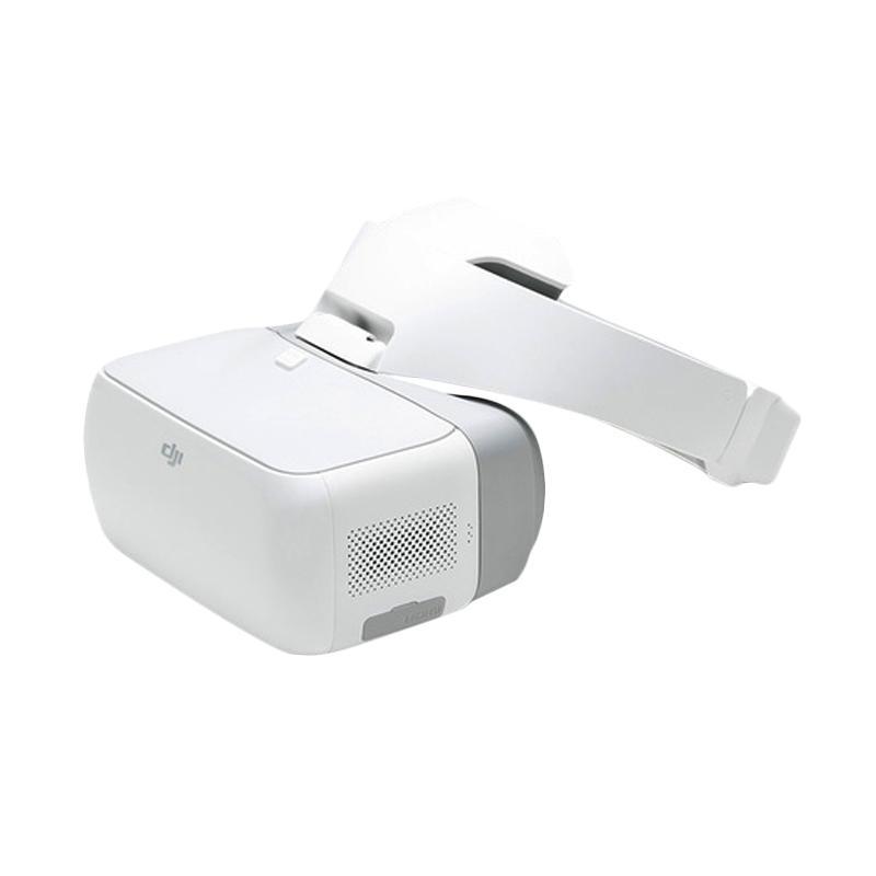 harga DJI Goggles Smartglasses Blibli.com