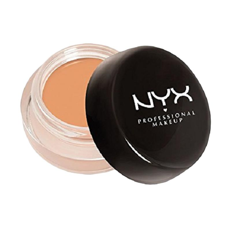 NYX Cosmetics Dark Circle Concealer Medium