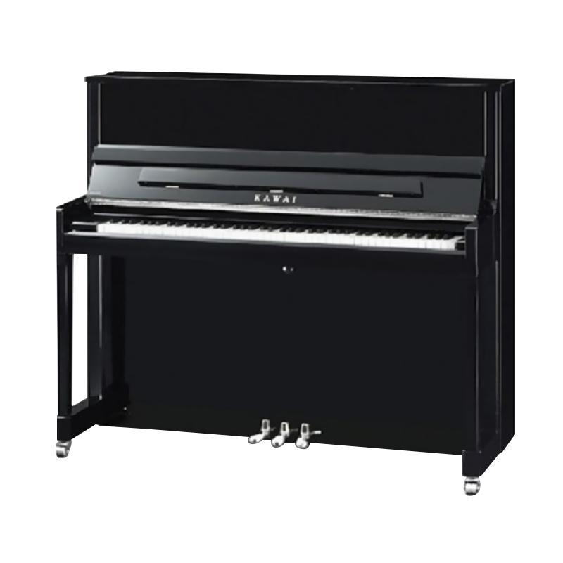 harga KAWAI UM-21 Upright Piano Blibli.com