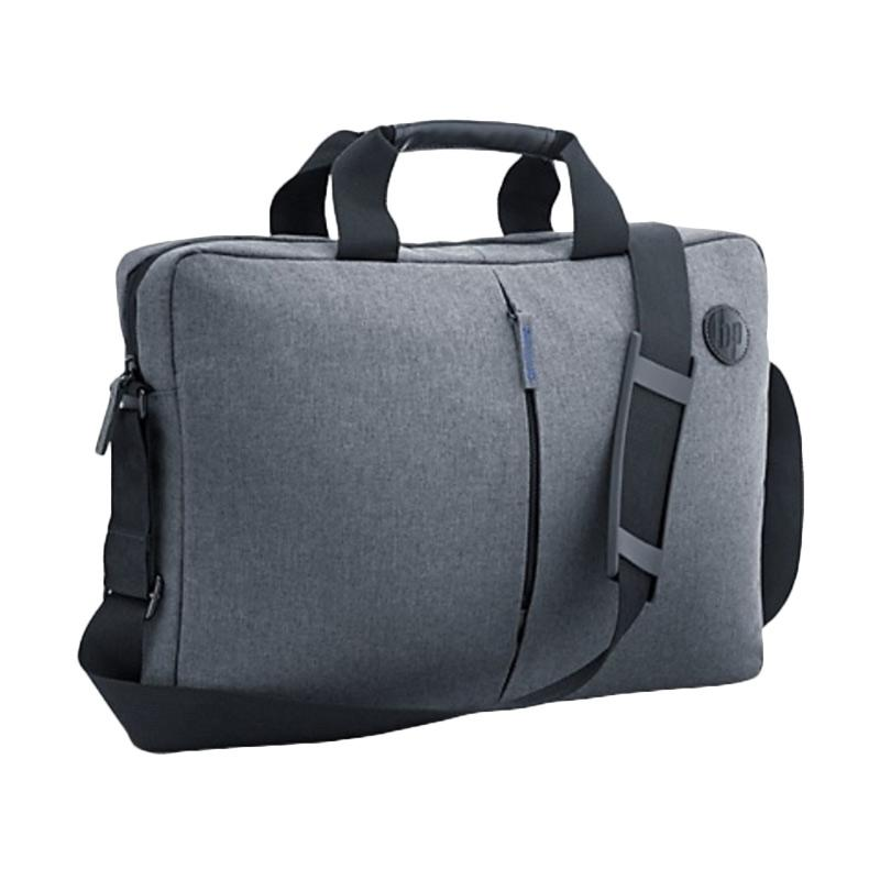 WEB_HP Value Topload Tas Laptop [15.6 Inch] - K-0B38AA