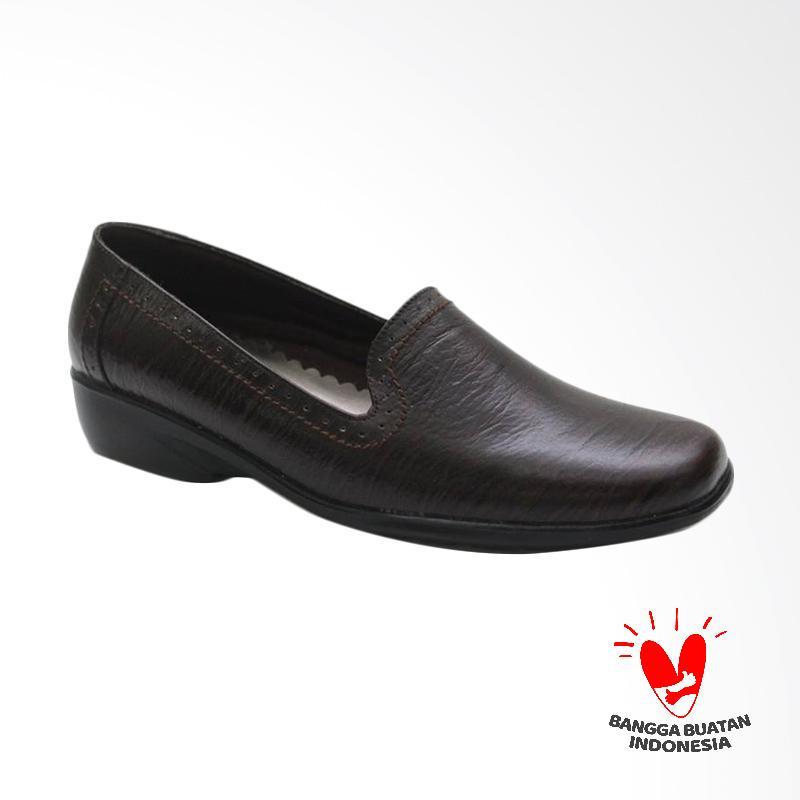GRUTTY GR 82047 Sepatu Heels Wanita