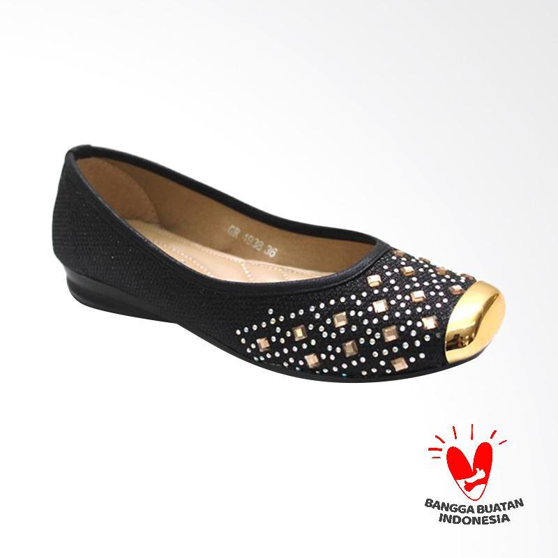 Grutty GR 82068 Sepatu Flat Wanita