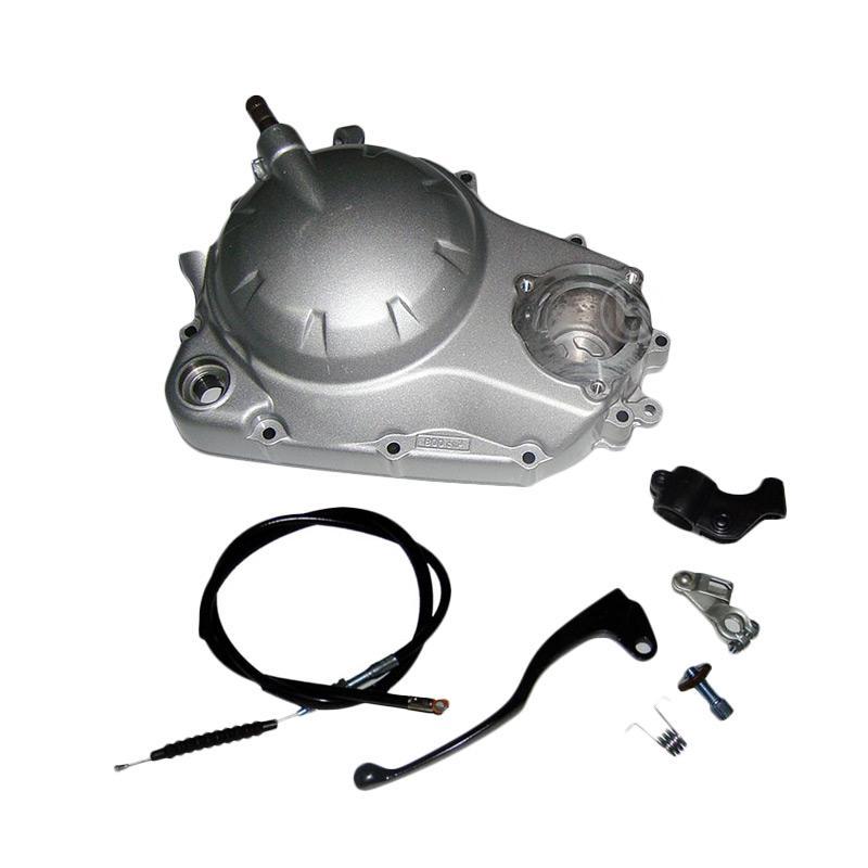 harga SND Bak Kopling Manual for New Jupiter MX 135 5 speed Blibli.com