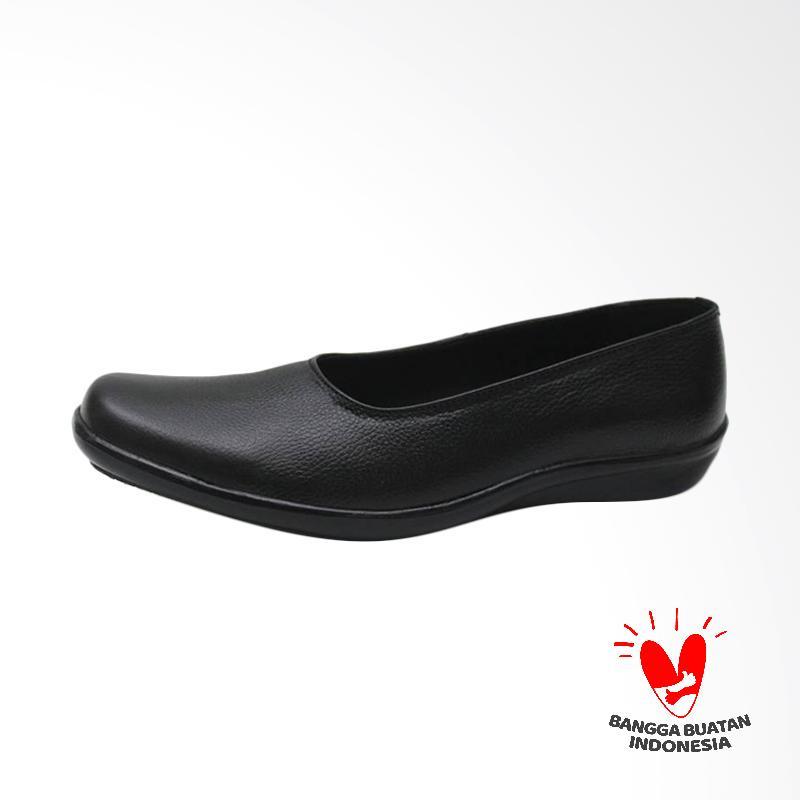 Grutty GR 82051 Sepatu Flat Wanita