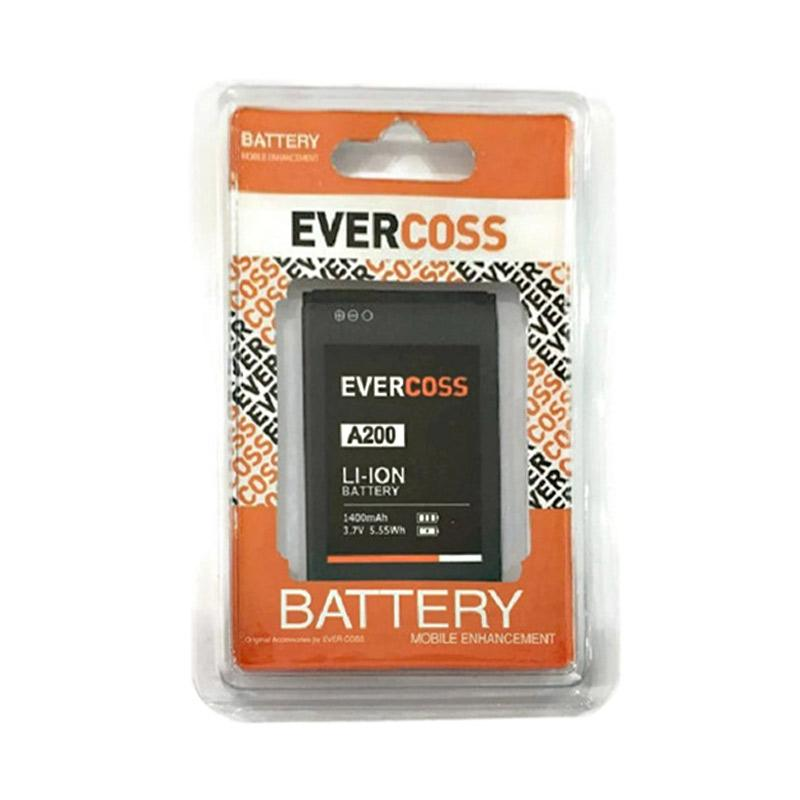 Evercoss Battery for A200