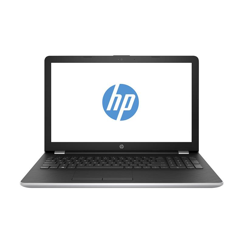 HP 15-BW070AX 2DN94PA Notebook