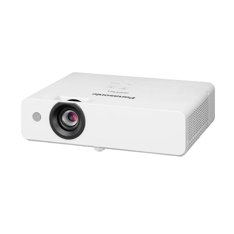 Panasonic PT-LB423 Projector - Putih
