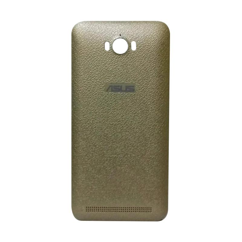 Case Asus Backcase Zenfone Max 5.5