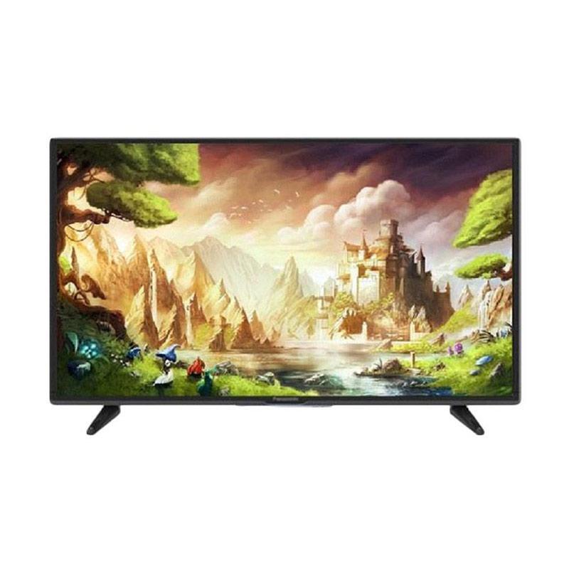 harga Panasonic TH-24E305G LED TV [24 inch] Blibli.com
