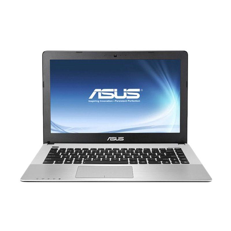 harga Asus X555BA-BX901D Laptop [Windows 10 Pro] Blibli.com