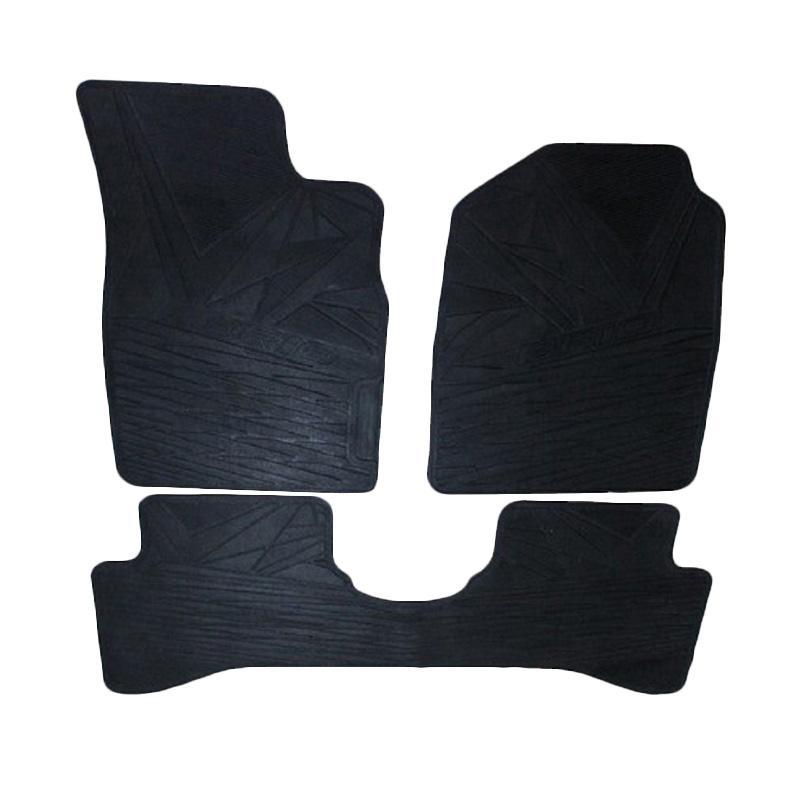 https://www.static-src.com/wcsstore/Indraprastha/images/catalog/full//89/MTA-1444139/rj-borre_rj-borre-karpet-mobil-for-honda-brio_full02.jpg
