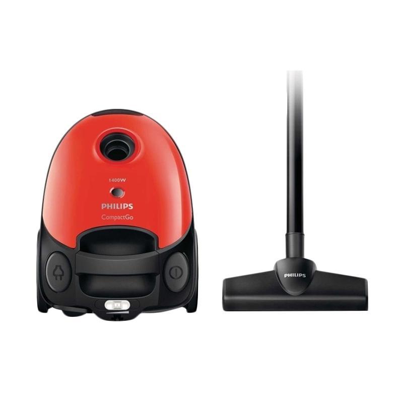 PHILIPS Original FC 8291 Vacuum Cleaner