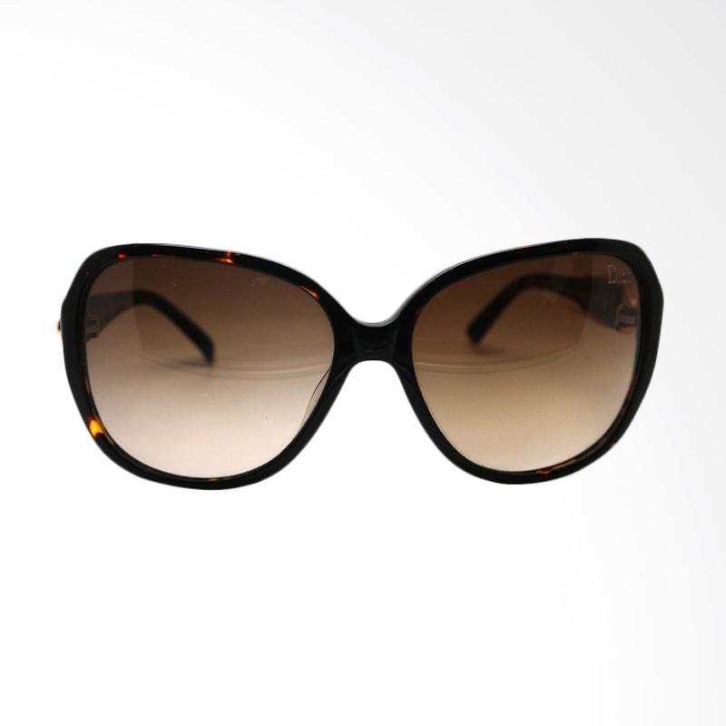 Dior CD2015 C6 Kacamata Wanita