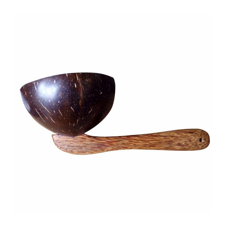 Jogjakhas Centong Nasi Batok