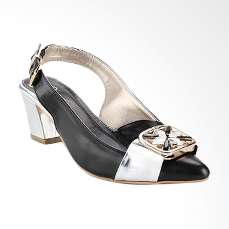 Farish Sepatu Wanita
