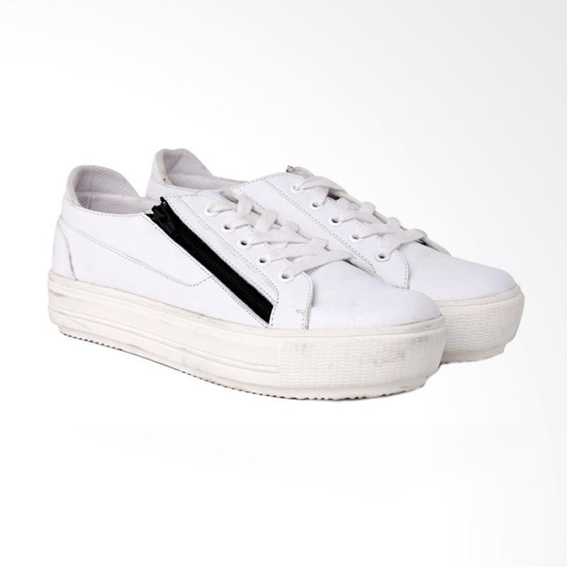 Voucher GShop GRL 6128 Women Sneaker Sepatu