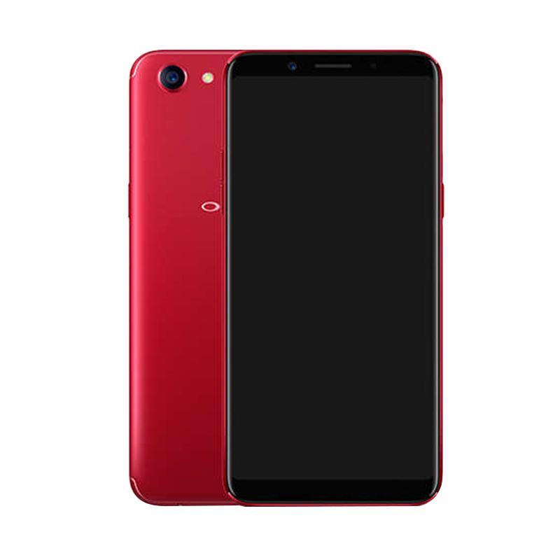 https://www.static-src.com/wcsstore/Indraprastha/images/catalog/full//89/MTA-1513087/oppo_oppo-f5-smartphone---red--64-gb-6-gb-_full04.jpg