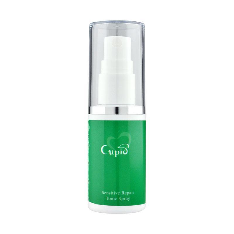 Cupid Sensitive Repair Tonic Spray [30 mL]