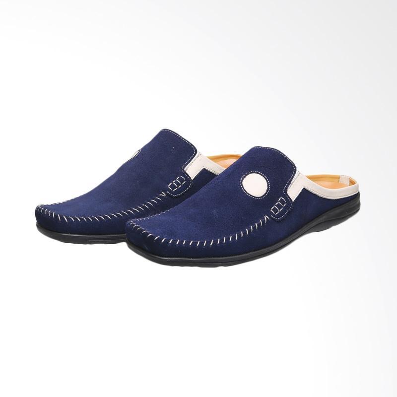 BSM SOGA Sandal Pria BRF 841