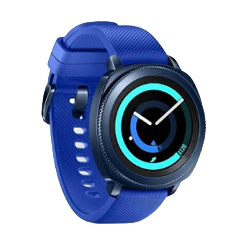 Tempered Glass Screen Protector for Samsung Gear Sport