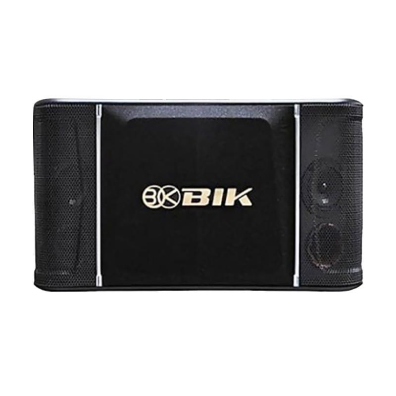 BIKND BJS-768 Speaker Karaoke