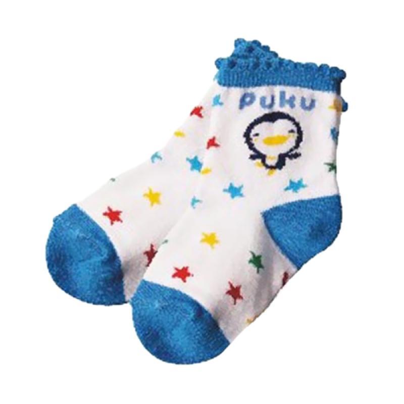Puku 27017 Baby Sock