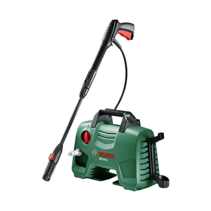 Bosch Aquatak 33-11 High Pressure Washer [1300 W/ 110 Bar]