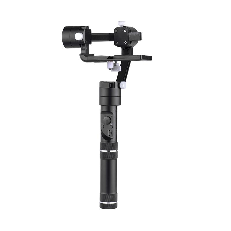 Zhiyun Stabilizer Crane 3Axis Handheld Gimbal Mirrorless Camera / V2