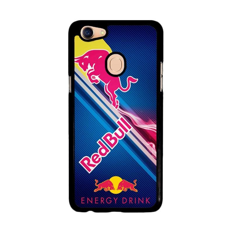 https://www.static-src.com/wcsstore/Indraprastha/images/catalog/full//89/MTA-1677113/flazzstore_redbull-energy-drink-logo-x3357-oppo-f5-custom-case_full02.jpg