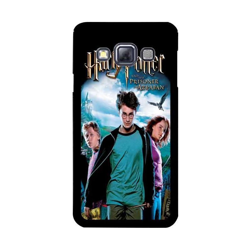 harga OEM Prisoner Of Azkaban Custom Hardcase Casing for Samsung A3 2015 Blibli.com